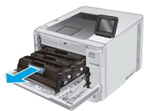 hp color laserjet pro mfp m277 pcl6 toner hp color laserjet pro m252 m274 m277 printers fixing
