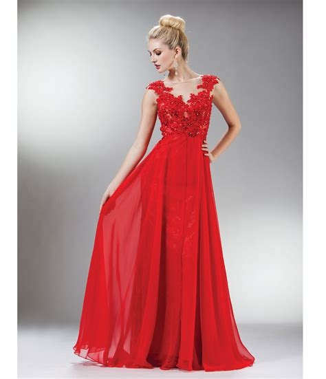 20 christmas fancy dress for evenings 2017 christmas