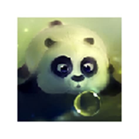 theme google chrome panda download panda dumpling 1 0 crx file for chrome crx4chrome
