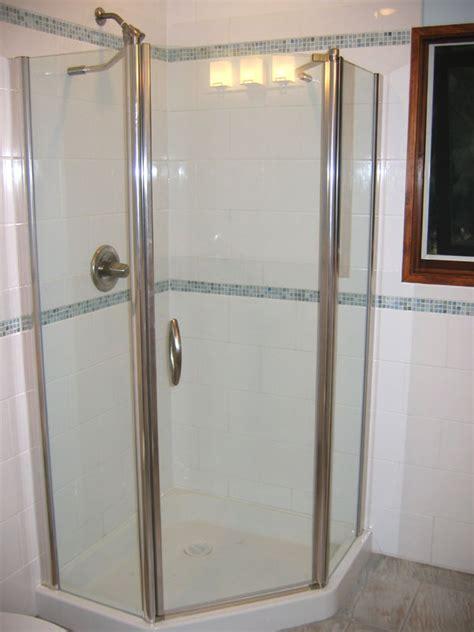 walmart kitchen kanister sets prefab bathtub shower small bathroom shower stalls