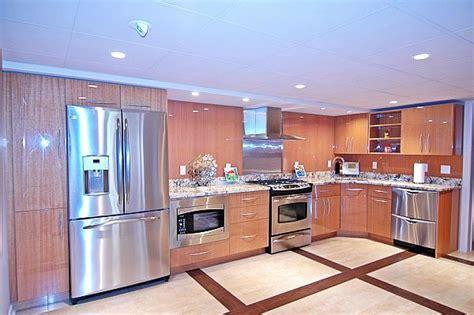 kitchen color schemes 14 amazing kitchen design ideas beautiful kitchens color palette 14 amazing colorful