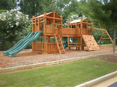 cheap backyard playsets cheap backyard playsets kitchen waste baskets with lids