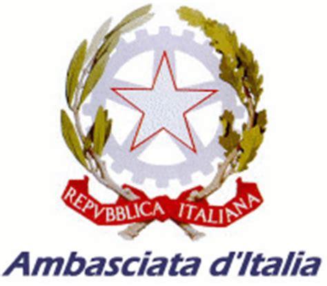 quanto guadagna un coadiutore d italia quanto guadagna un militare in ambasciata lettera43 it