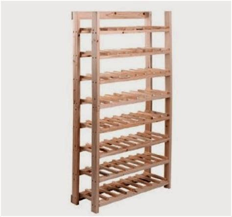 build your own wine rack plans diy build your own wine rack between3sisters