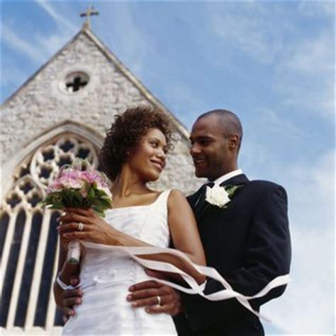 marriage black knows best