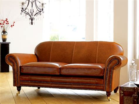 living spaces leather sofa 25 best ideas about tan leather couches on pinterest