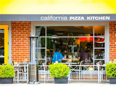 kitchen magazines california healthiest meal choices at 35 popular chain restaurants