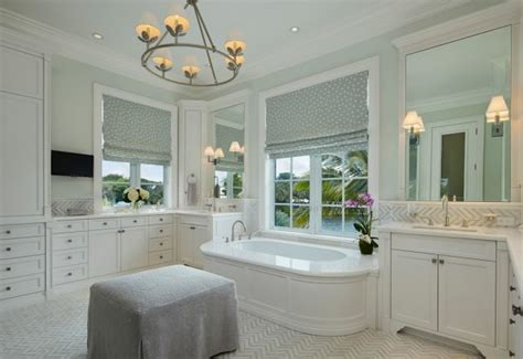 maryland bathroom ideas bathroom decorating and designs by architectural ceramics