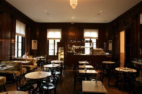 song cafe dinner and cabaret at caf 233 sabarsky the nyc kitchen