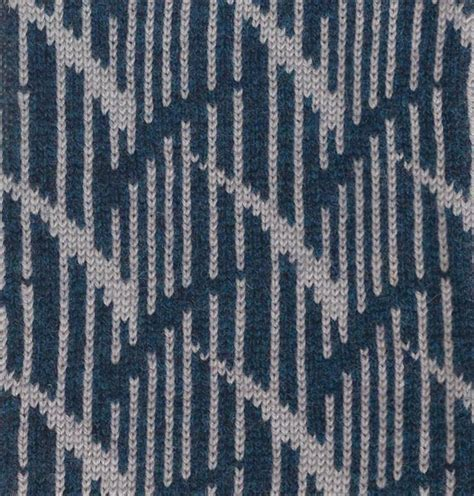willow pattern fabric uk design board of fabric swatches for knitting garments for men