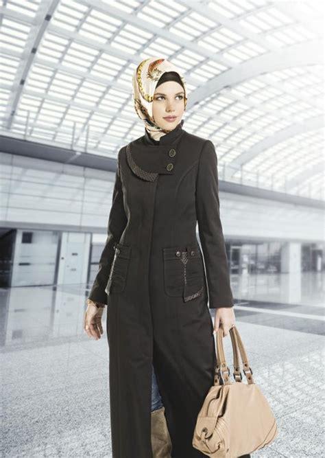 257 Baju Wanita I Dress andra saputra baju muslim wanita terbaru 2013