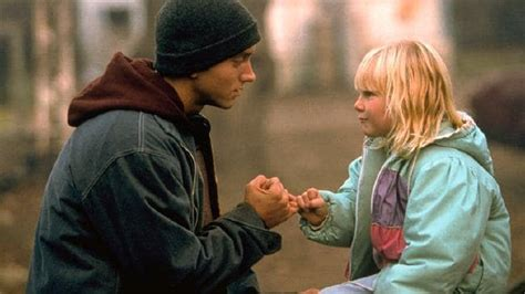 Film Su Eminem | lily from 8 mile actor chloe greenfield is all grown up now
