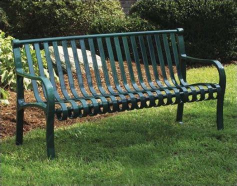 Lu Taman Outdoor Ornament Garden L Special Price wrought iron garden furniture landscaping gardening ideas