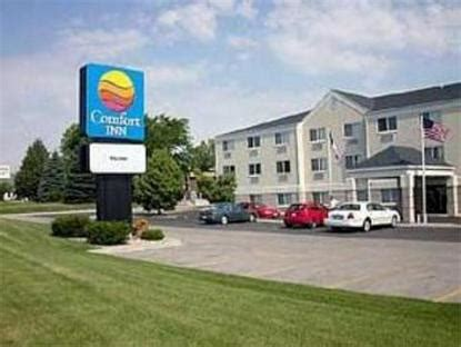 comfort inn mason city comfort inn mason city mason city deals see hotel