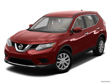 Nissan Rogue Friendly by 2015 Rogue Nissan S Family Friendly Vehicle Ingram