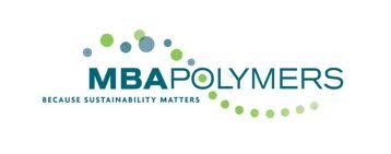 Mba Polymers Worksop by Companies Onlineshowcase Detail