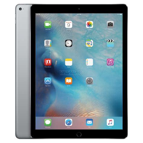 Tablet Pro tablet pro 12 9 quot 128 gb apple wifi ml0n2hc a