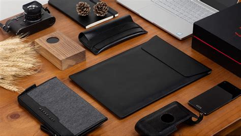Sleeve Notebook Laptop Xiaomi Mi Notebook Air Ma Best Seller xiaomi mi notebook air microfiber laptop sleeve 12 5 gray