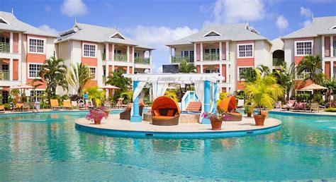 All Inclusive Getaways For Two 25 Best All Inclusive Caribbean Resorts You Must See 17