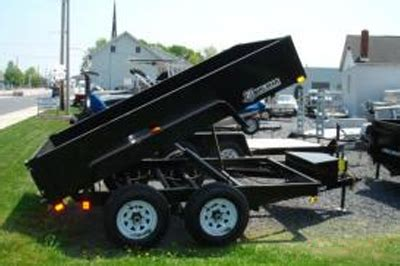 boat trailers for sale in md boat trailers for sale dinbokowitz marine baltimore md