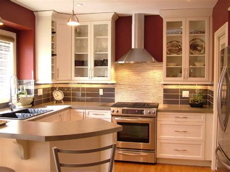 metropolitan home kitchen design the best tips for planning small kitchen layouts home