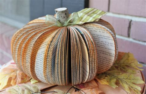 Handmade Centerpiece Ideas - 16 charming handmade thanksgiving centerpiece ideas that