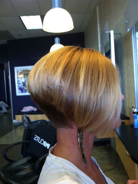 super stacked angled bob 1000 images about inverted bob on pinterest a line