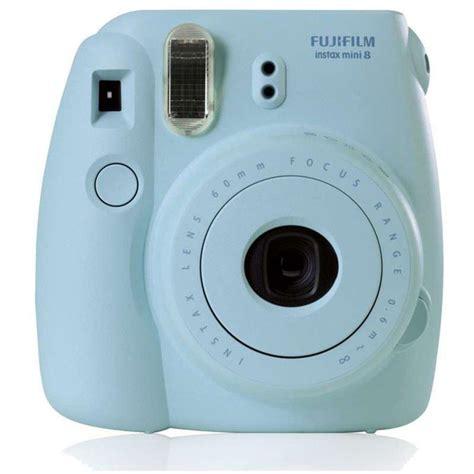 camara instantanea c 225 mara instant 225 nea fujifilm instax mini 8 azul