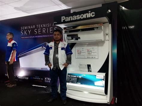 Ac Panasonic Bali panasonic archives service ac jakarta pt hasta prakarsa cipta