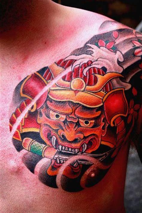 tattoo morley leeds pinterest the world s catalog of ideas