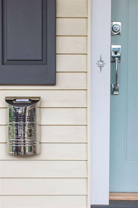 benjamin moore front door colors benjamin moore wythe blue front door for the home