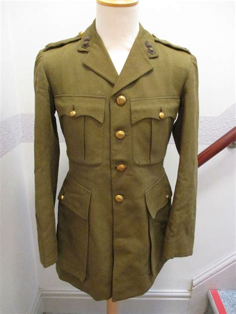 british army dress uniform ww2 british army royal engineers major s no 2 dress
