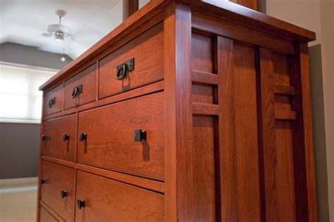 Craftsman Dresser by 1000 Images About Wood On Wood Pictures Arts
