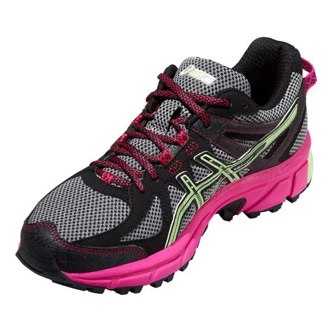sonoma shoes asics gel sonoma running shoes sweatband