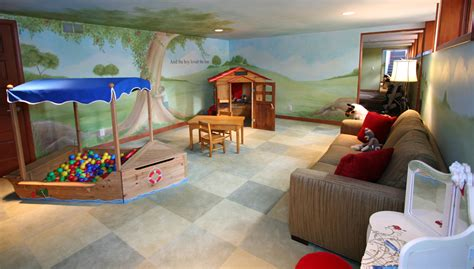 creative painting ideas for kids bedrooms creative spaces interior design