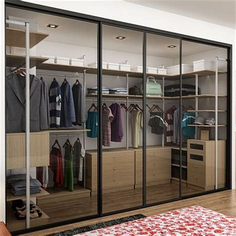 A Suitable Wardrobe Store by 17 Best Ideas About Modular Wardrobes On