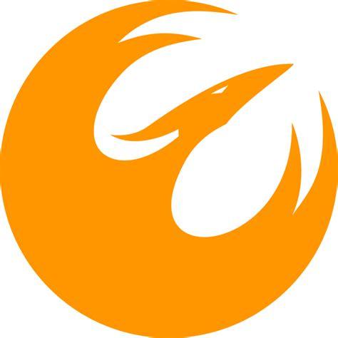 Exceptional Graffiti Logo #2: Star_wars_rebels_phoenix_symbol_by_echoleader-d7xrca7.png