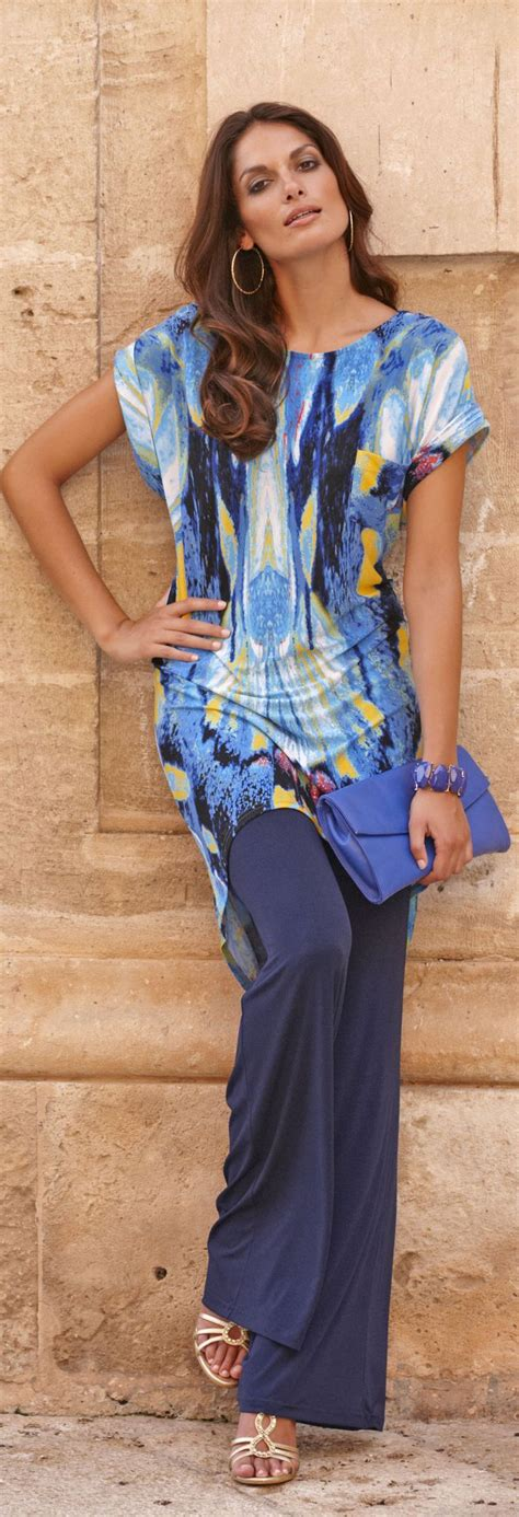 17 best ideas about over 60 fashion on pinterest fall 25 best ideas about fall fashion for women over 60 on