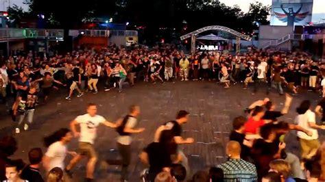 pit circle subscribe quot circle pit quot park2012 hd 720p