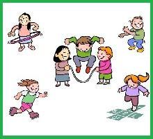 imagenes niños haciendo psicomotricidad objetivos favorecer el desarrollo evolutivo del ni 241 o