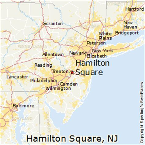 houses for rent in hamilton nj best places to live in hamilton square new jersey