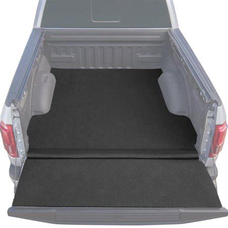 ip truck mat husky liners 12571 ultragrip truck bed mat built in