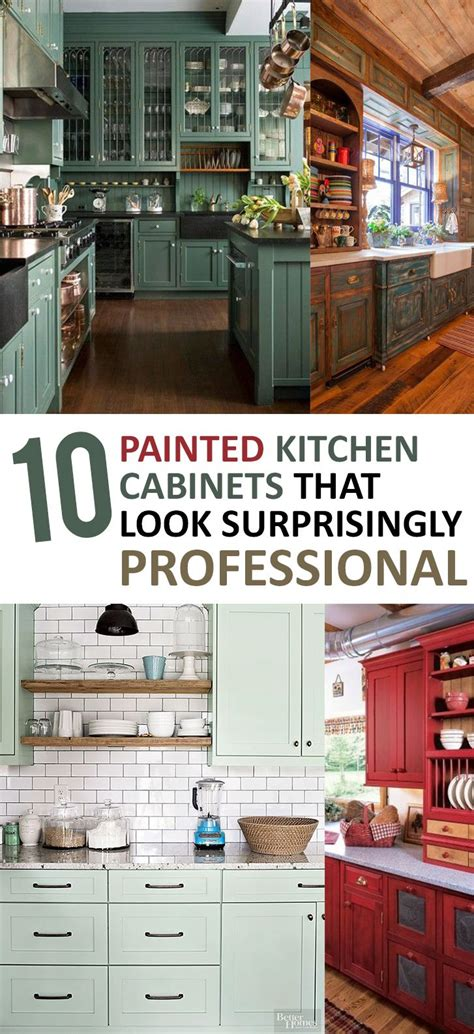 new kitchen cabinets vs refacing 100 new kitchen cabinets vs refacing repaint
