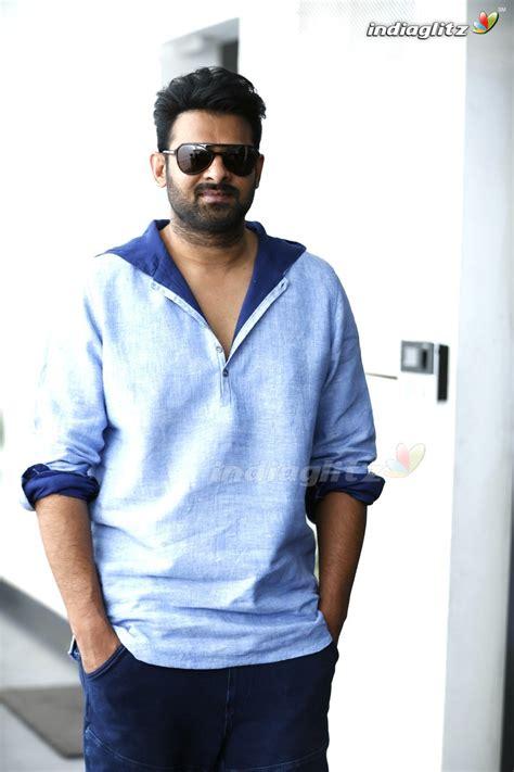 movie actor prabhas prabhas gallery telugu actor gallery stills images