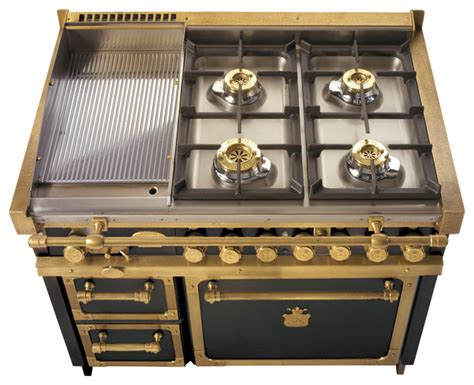 high end electric stoves gas stoves high end gas stoves