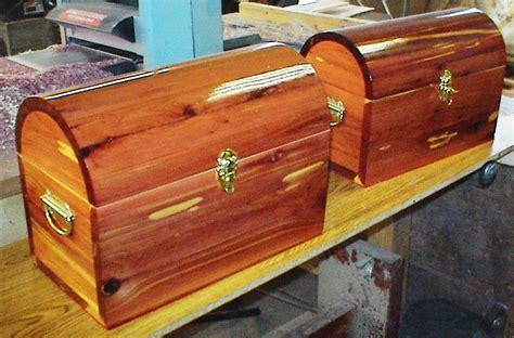simple woodworking ideas opting  woodworking bookshelf plans  beginning craftsmen