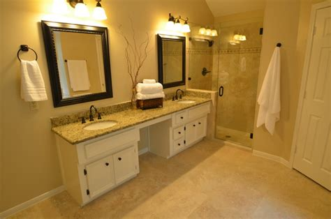bathroom vanities ottawa ontario bathroom vanities ottawa ontario 23 original bathroom