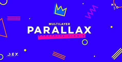 D Ex V1 2 1 Multilayer Parallax Plugin dex multilayer parallax plugin