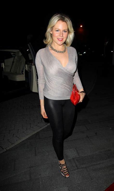 1000 images about classy senior ladies on pinterest shiny leggings black leggings classy look mature