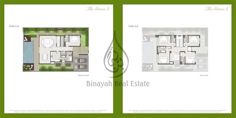 redraw floor plan for real estate agents property floor floor plans for real estate agents pictures dubai house